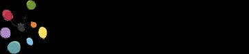 Unternehmerverein Haven-Net e.V.