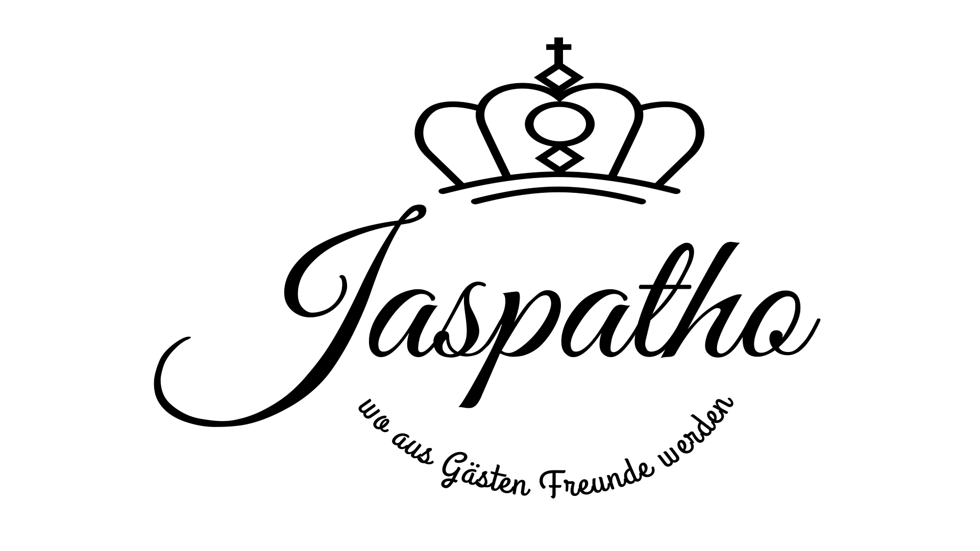 18.05.2020 - Jaspatho - In der Burg