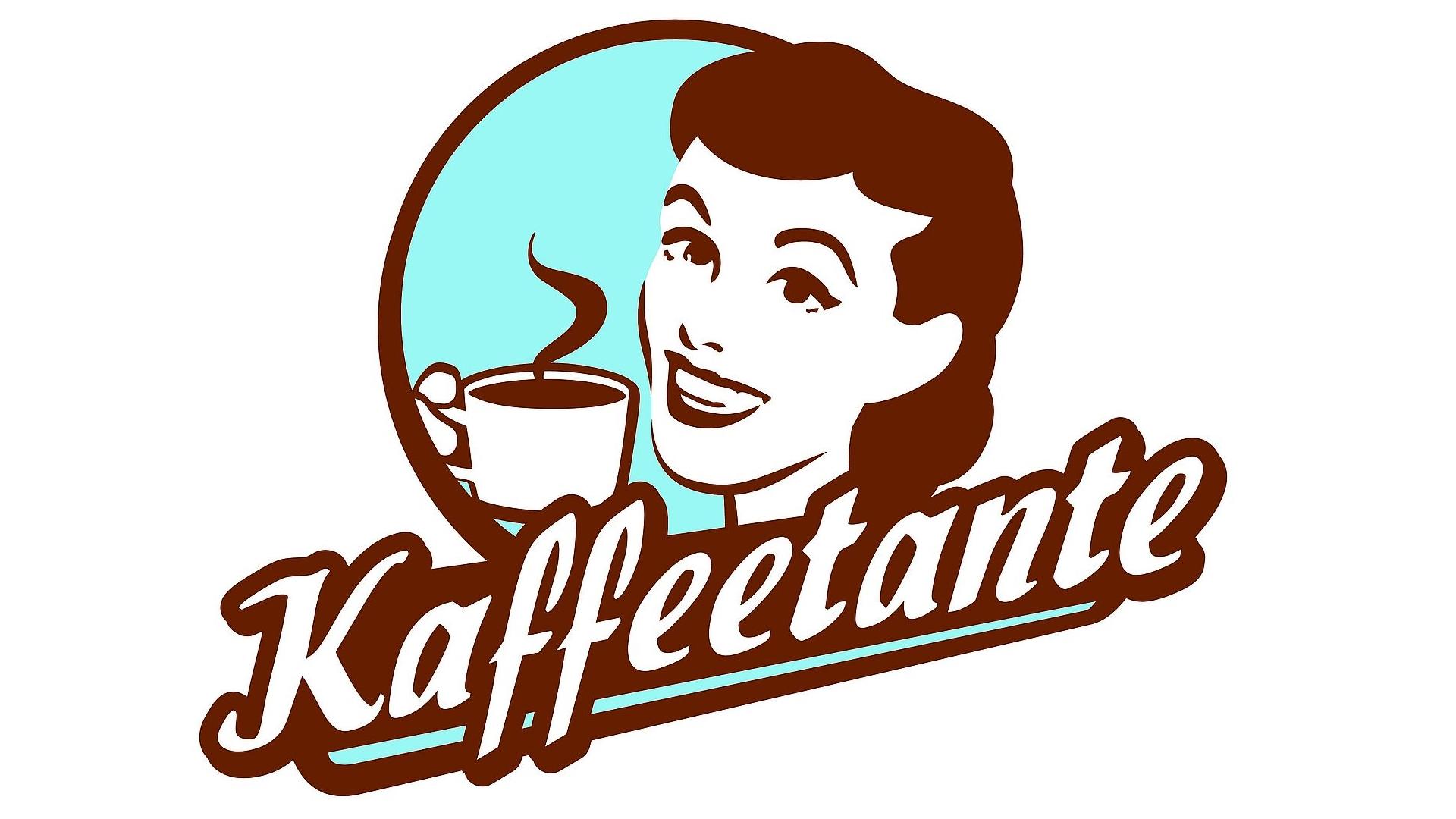 09.06.2019 - Kaffeetanten Café