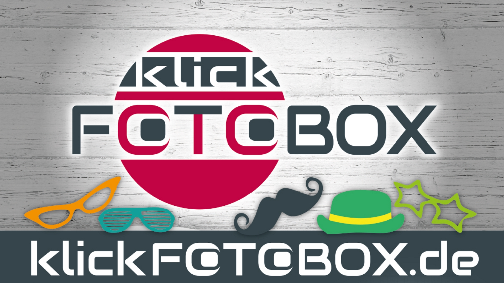 klickFOTOBOX.de
