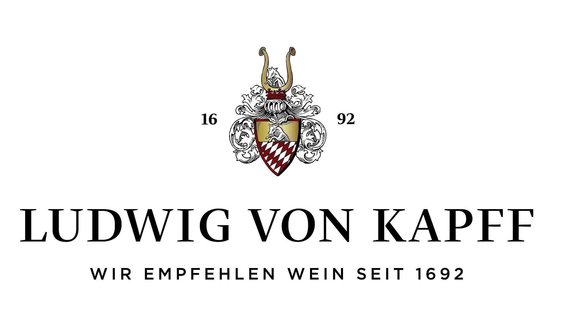 10.02.2020 - Stammtisch Ludwig von Kapff