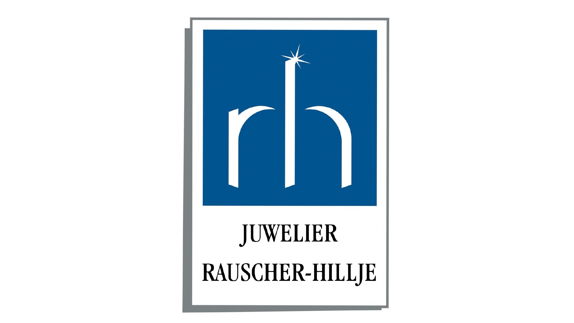 07.05.2019 - 40 Jahre Rauscher-Hillje